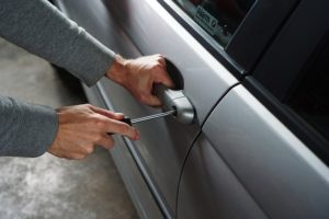 Cheap Car Locksmith near me