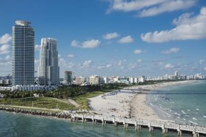 local locksmith in miami beach fl
