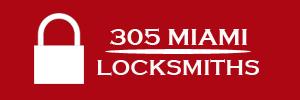 Miami Locksmith 305