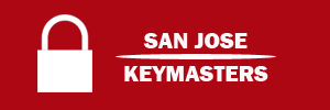 san jose lock n key
